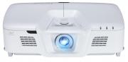 Videoproiettore Viewsonic PG800HD