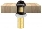 Microfono boundary da incasso Beyerdynamic Classis BM 32 E