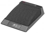 Microfono boundary da tavolo Beyerdynamic Classis BM 53 USB