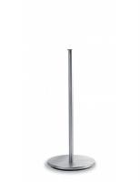 """Supporto da pavimento su stativo per diffusori Elipson """"PLANET L"""" (grigio)"""