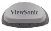 Modulo interattivo per videoproiettori ad ottica corta ViewSonic PJ-vTouch-10S