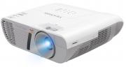 Videoproiettore ViewSonic PJD7828HDL