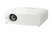Videoproiettore Panasonic PT-VX615NE