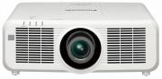 Videoproiettore Panasonic PT-MZ670LEJ (fornito senza ottica)