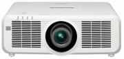 Videoproiettore Panasonic PT-MW630EJ (ottica standard inclusa)