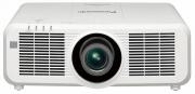 Videoproiettore Panasonic PT-MZ570EJ (ottica standard inclusa)