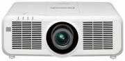 Videoproiettore Panasonic PT-MW530LEJ (fornito senza ottica)