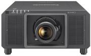 Videoproiettore Panasonic PT-RZ21KEJ (fornito senza ottica)