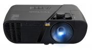 Videoproiettore ViewSonic PRO7827HD