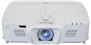 Videoproiettore Viewsonic Pro8530HDL