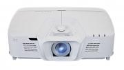 Videoproiettore Viewsonic Pro8800WUL