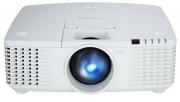 Videoproiettore Viewsonic Pro9530HDL