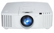 Videoproiettore Viewsonic Pro9800WUL