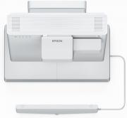 Videoproiettore Epson EB-1485Fi