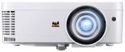 Videoproiettore ViewSonic PS600W