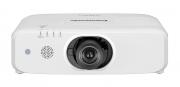 Videoproiettore Panasonic PT-EW550EJ