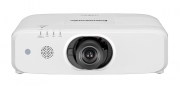 Videoproiettore Panasonic PT-EX520EJ