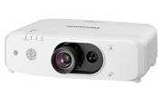 Videoproiettore Panasonic PT-EZ57