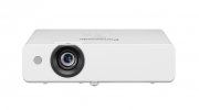 Videoproiettore Panasonic PT-LB423
