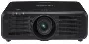 Videoproiettore Panasonic PT-MZ770LEJ (fornito senza ottica)