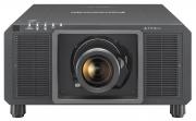 Videoproiettore Panasonic PT-RQ22KEJ