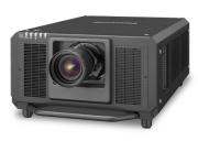 Videoproiettore Panasonic PT-RQ32K