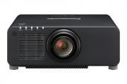 Videoproiettore Panasonic PT-RW730 (ottica standard inclusa)