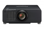 Videoproiettore Panasonic PT-RW930 (ottica standard inclusa)