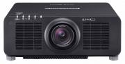Videoproiettore Panasonic PT-RZ120LBEJ (fornito senza ottica)