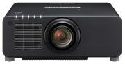 Videoproiettore Panasonic PT-RZ870LBEJ (fornito senza ottica) (Nero)