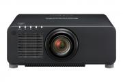 Videoproiettore Panasonic PT-RZ970L (fornito senza ottica)