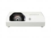 Videoproiettore Panasonic PT-TW350