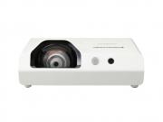 Videoproiettore Panasonic PT-TW351R