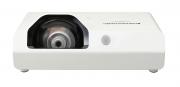 Videoproiettore Panasonic PT-TW370