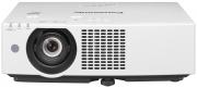 Videoproiettore Panasonic PT-VMW50