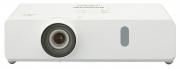 Videoproiettore Panasonic PT-VW360EJ