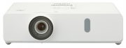 Videoproiettore Panasonic PT-VX430EJ