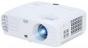 Videoproiettore ViewSonic PX701HD