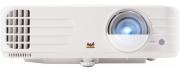 Videoproiettore ViewSonic PX703HD