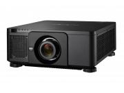 Videoproiettore Nec PX803UL-BK