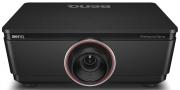 Videoproiettore Benq PX9230 (fornito senza ottica)