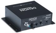 Ricevitore audio Bluetooth stereo Denon DN-200BR