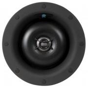 Diffusore da incasso a soffitto Revel C540, 10-80W
