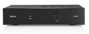 Amplificatore classe D per subwoofer Revel SA1000E, 1 canale