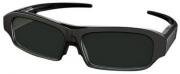 Occhiali 3D Attivo Sony X105-RF-X1