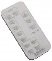 Telecomando per diffusori Apart SDQ5PIR-REM