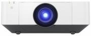 Videoproiettore Sony VPL-FH60/W