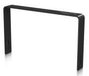 Staffa a C per serie diffusori VX8.2 e VXP8.2 Tannoy VX8.2HY