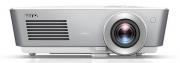 Videoproiettore Benq SU765