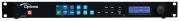 Switch e scaler di immagini 4K Optoma PS200T